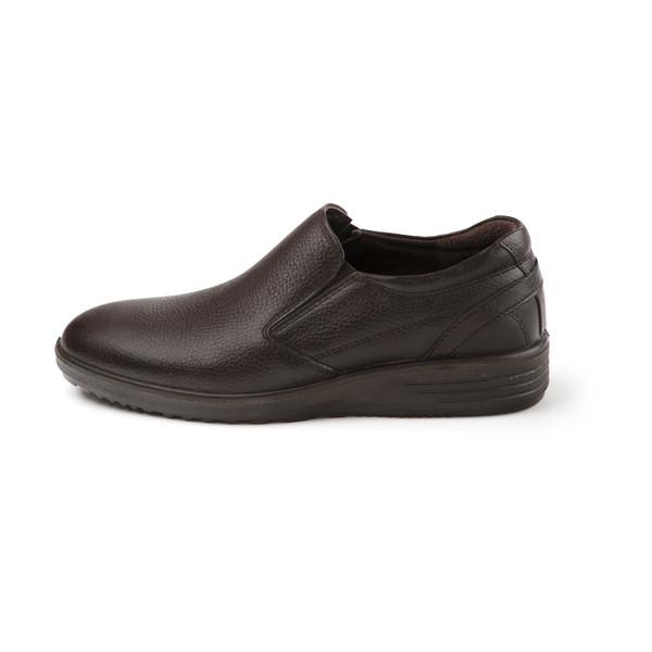 کفش روزمره مردانه شیفر مدل 7310A503104