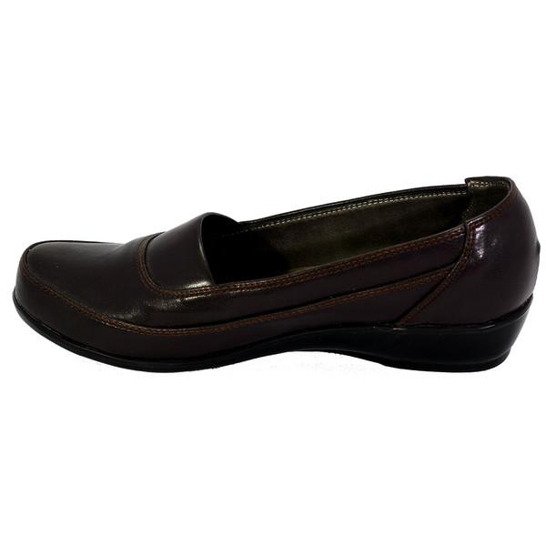 کفش زنانه شهرام طب مدل 2097 کد 7