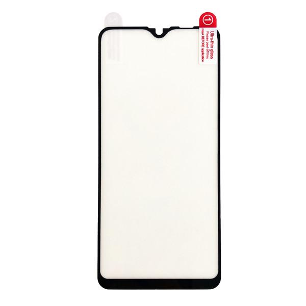 محافظ صفحه نمایش نانو مدل Pmma-03 مناسب برای گوشی موبایل سامسونگ Galaxy A10 / M10/ A10s