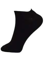 جوراب مردانه مستر جوراب کد BL-MRM 101 -  - 1