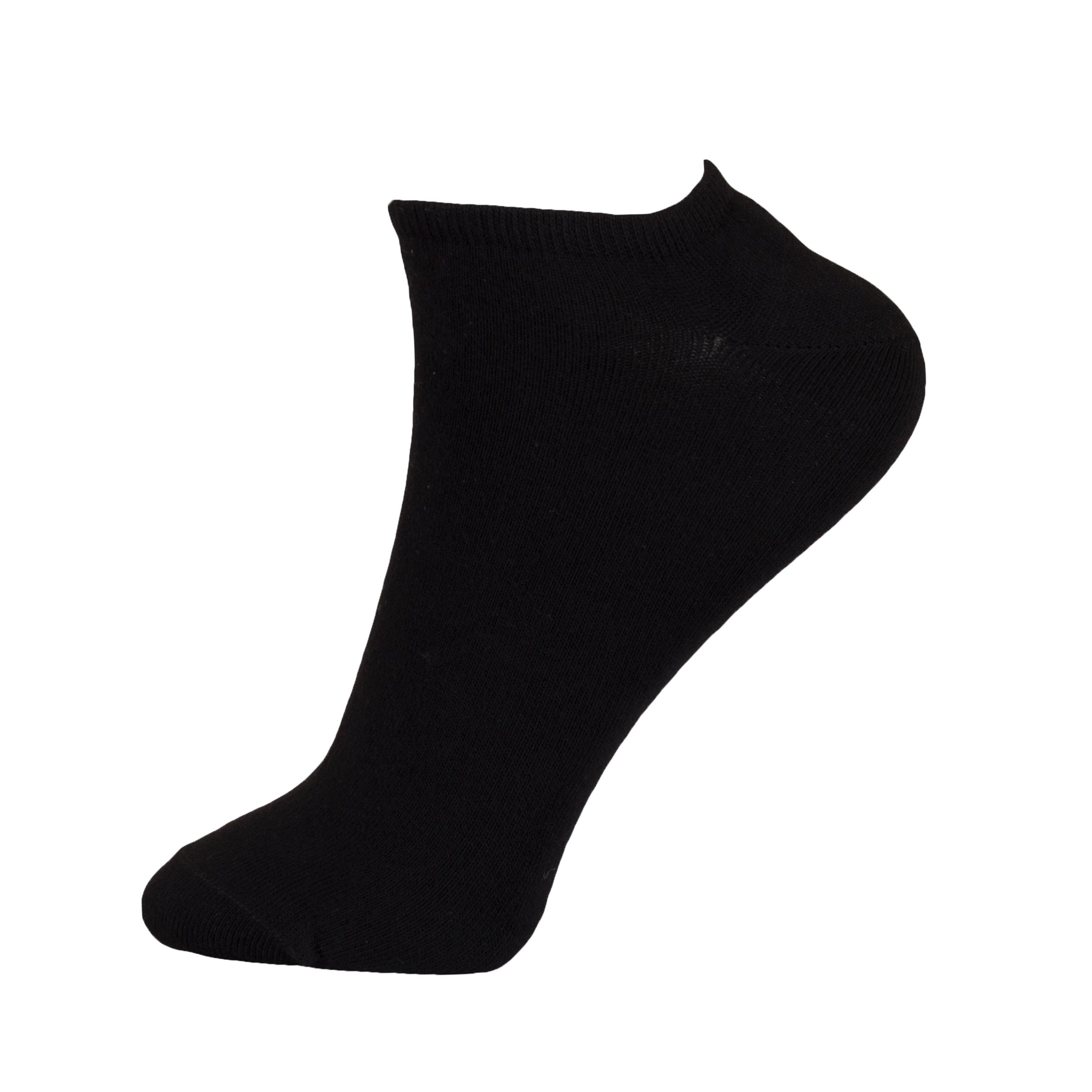 جوراب مردانه مستر جوراب کد BL-MRM 101 -  - 2
