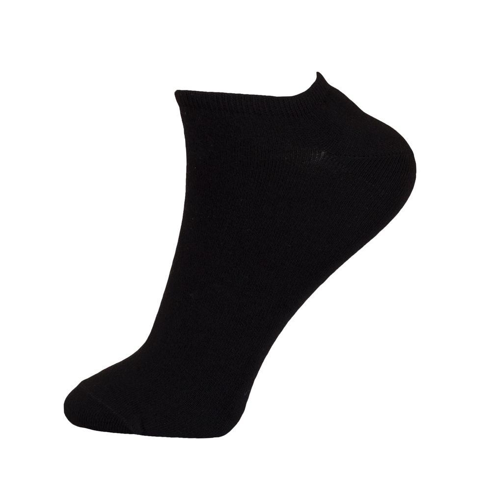 جوراب زنانه مستر جوراب کد BL-MRM 200