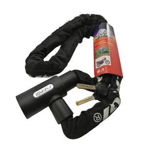 قفل موتور سیکلت انرژی مدل 1202