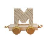 دکوری مدل حرف M کد 63826