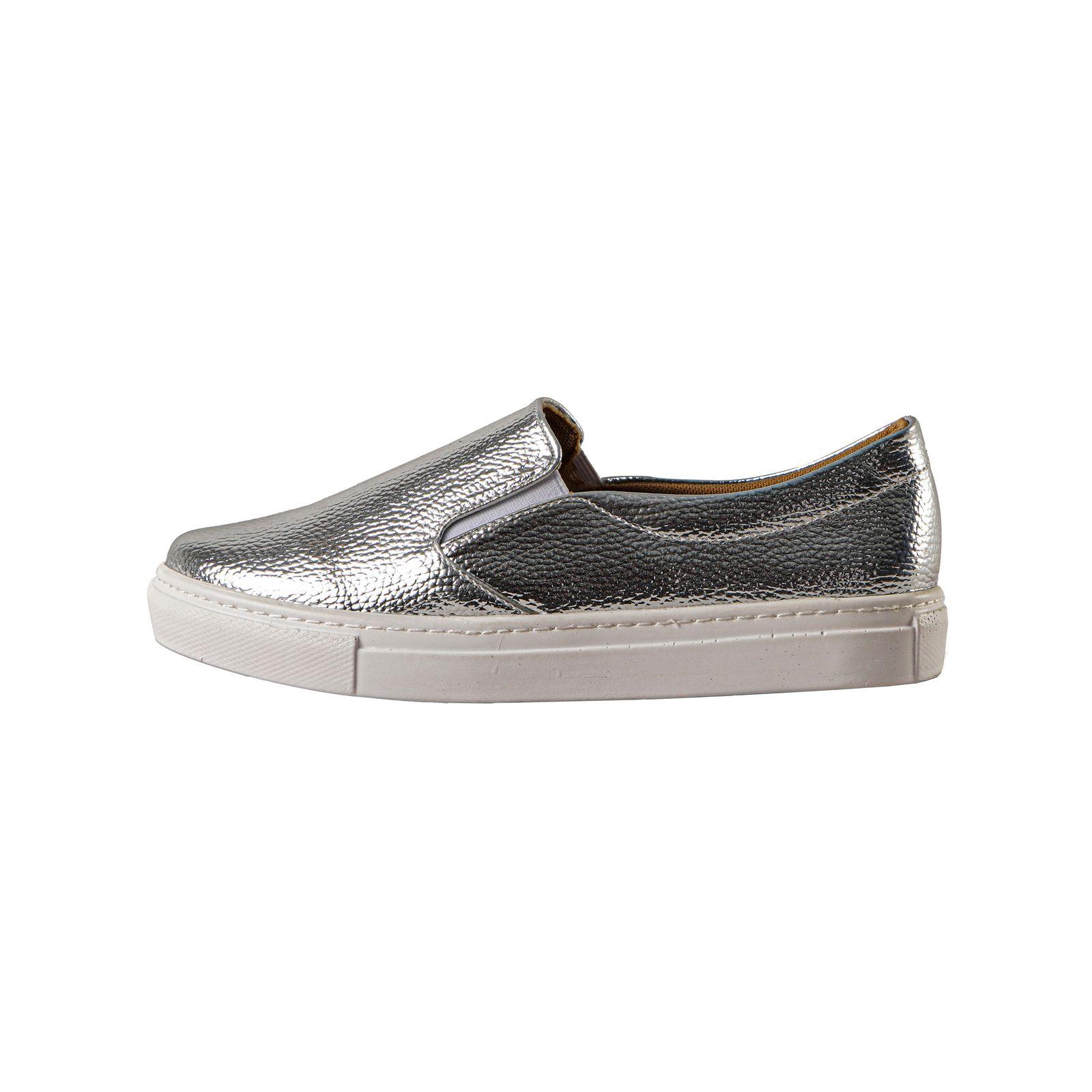 کفش روزمره زنانه صاد کد SM0805 -  - 2