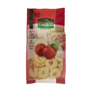 سیب خشک فرینو - 350 گرم