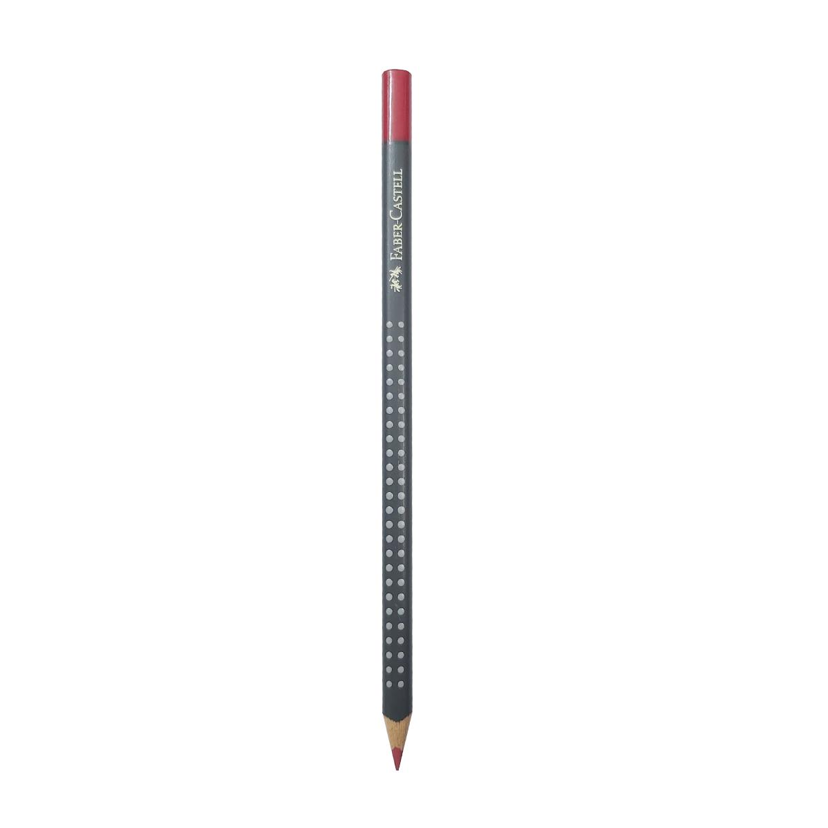 مداد رنگی فابر کاستل  مدل آرت گریپ کد   126