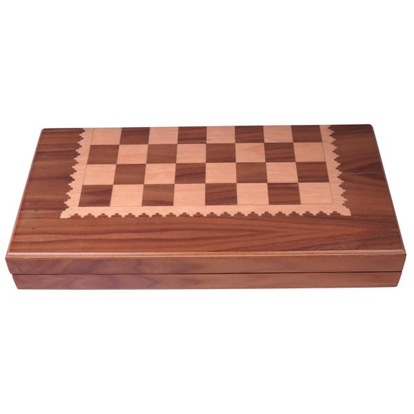 صفحه شطرنج مدل کنگره کد 106