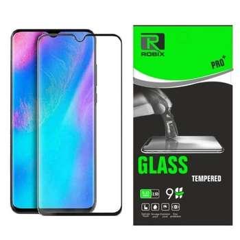 محافظ صفحه نمایش روبیکس مدل FL Y5 2019 مناسب برای گوشی موبایل هوآوی Y5 2019