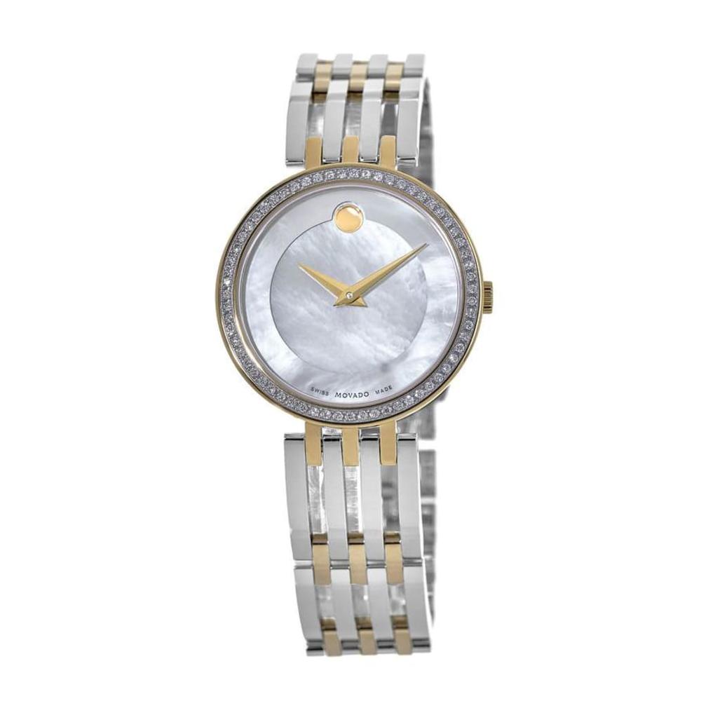 ساعت  زنانه موادو مدل 0607085