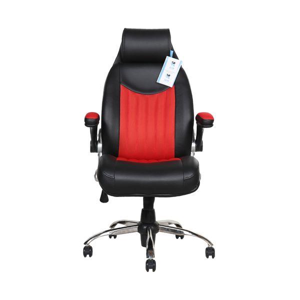 صندلی گیمینگ وارنا مدل DX600S