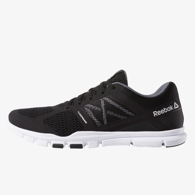 کفش مخصوص دویدن مردانه ریباک مدل yourflex             , خرید اینترنتی