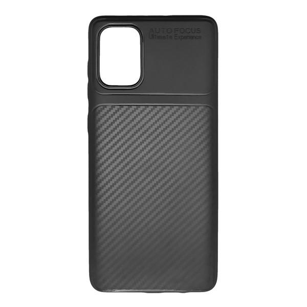 کاور کد atuo-5422 مناسب برای گوشی موبایل سامسونگ Galaxy A71