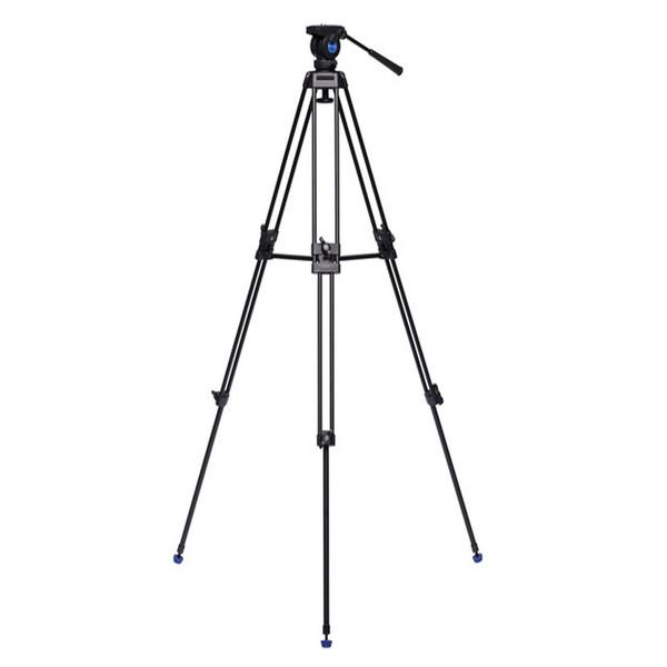 سه پایه دوربین بنرو مدل KH _ 25N کد 25