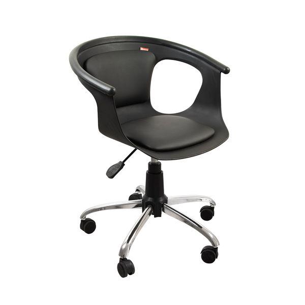 صندلی اداری هوگر مدل KH315
