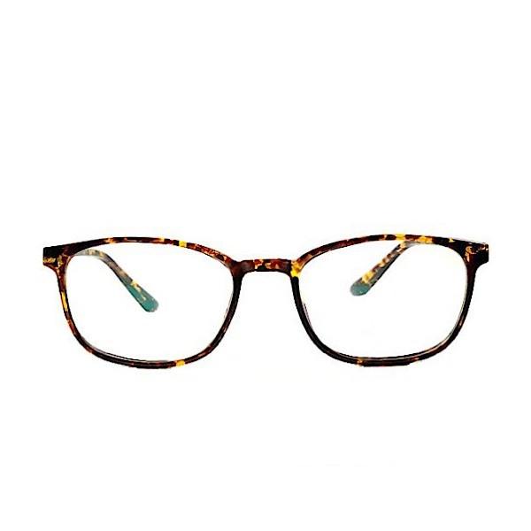 فریم عینک طبی مدل 24213