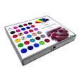 لاک ژل ناخن مدل Kolor Pro بسته 30 عددی thumb 2