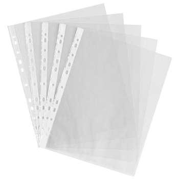 کاور کاغذ A4 کد Best100 بسته 100 عددی