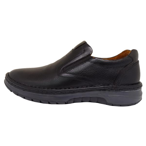 کفش روزمره مردانه رجحان مدل 7011E