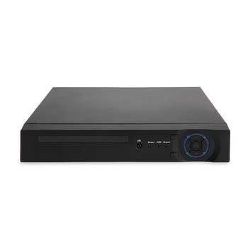 ضبط کننده ویدیویی دیجیتال مدل DVR04xAHD.5MP.1080