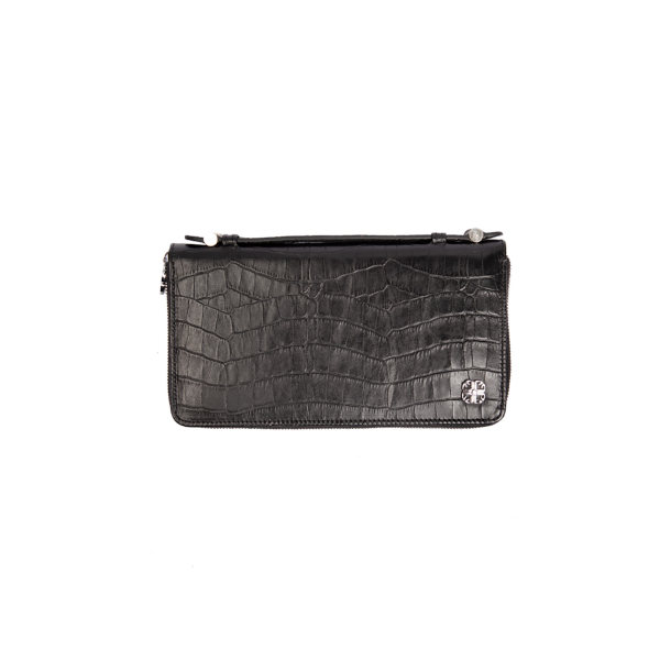 کیف پولمردانه پاندورا مدل B6024