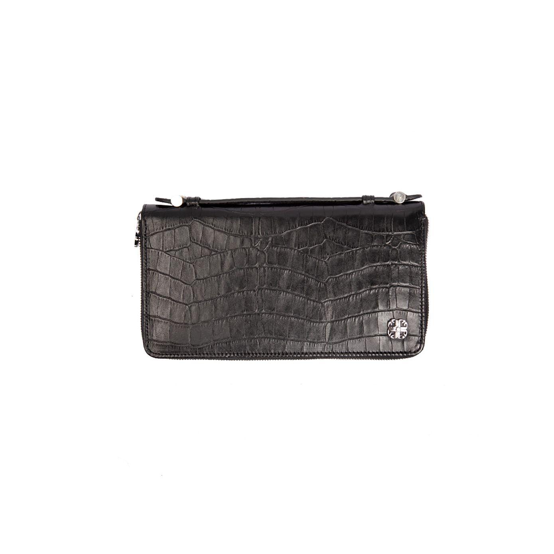 کیف پولمردانه پاندورا مدل B6024 -  - 1