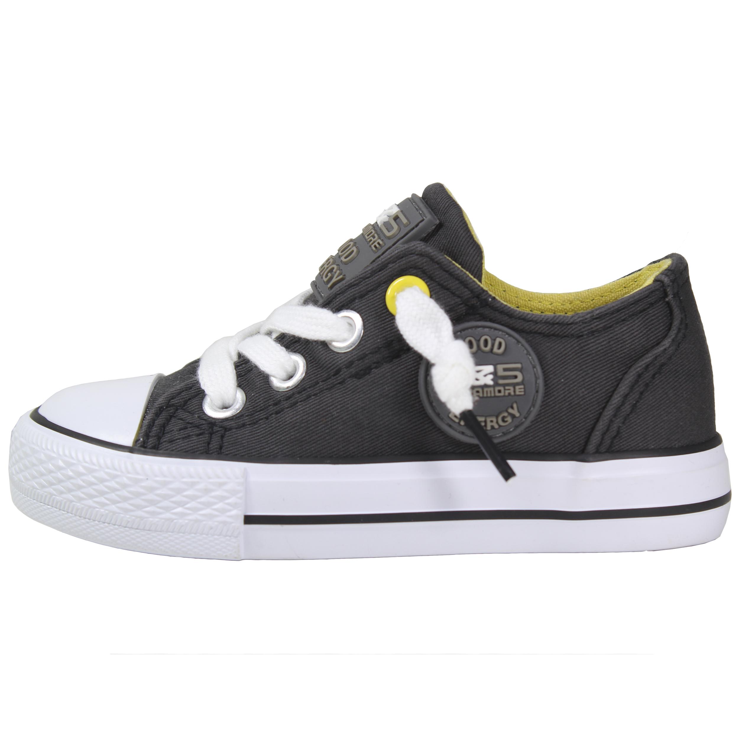 کفش راحتی  کنامور 7&5 مدل 1011
