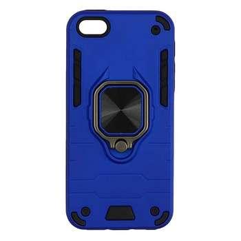 کاور مدل IP500B مناسب برای گوشی موبایل اپل Iphone 5 / 5s / SE