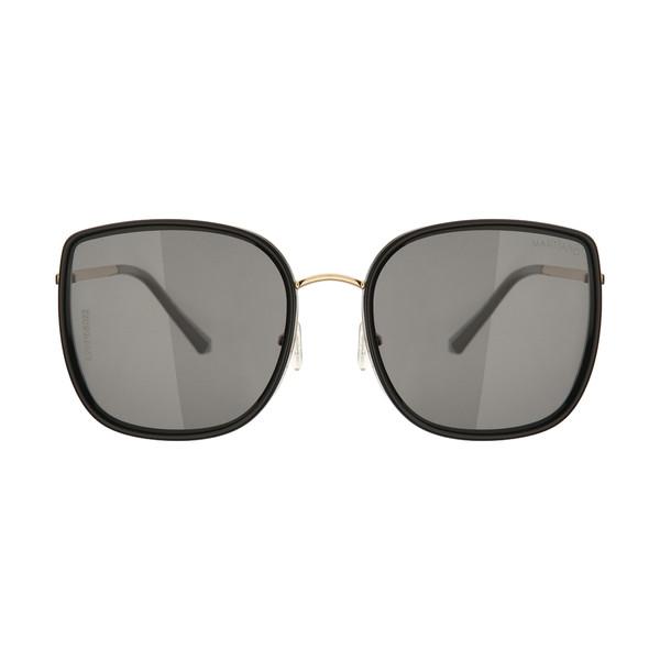 عینک آفتابی زنانه مارتیانو مدل pt20028 d01