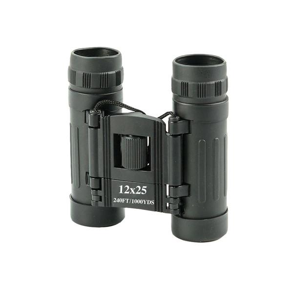 دوربین دوچشمی مدل 13-1225