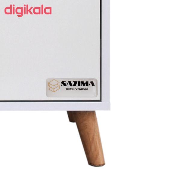 دراور سازیما مدل MODENA-4K-80 main 1 3