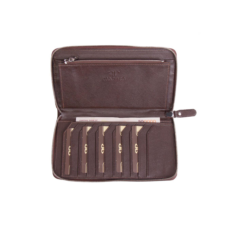کیف پولمردانه پاندورا مدل B6016 -  - 3
