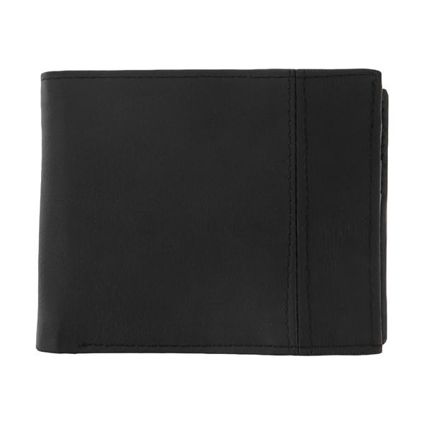 کیف پول مردانه ال سی وایکیکی مدل 8W8063Z8-BLACK