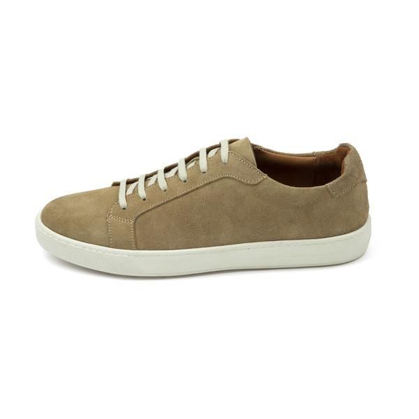 کفش روزمره مردانه ایندی پابلیک مدل MF193000SN