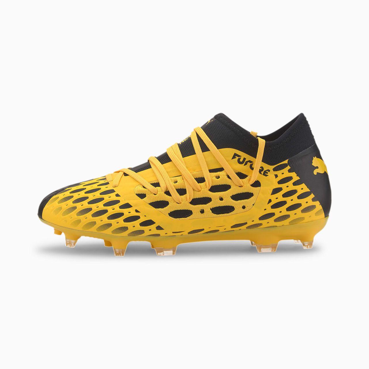 کفش فوتبال مردانه پوما مدل future