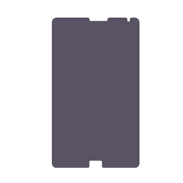 محافظ صفجه نمایش کد SA-17 مناسب برای تبلت Galaxy Tab S 8.4 LTE / T705