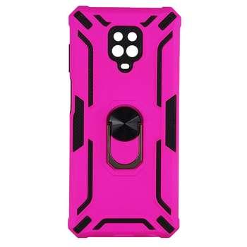 کاور مدل XM248 مناسب برای گوشی موبایل شیائومی Redmi Note 9s / Note 9 Pro / Note 9 pro max