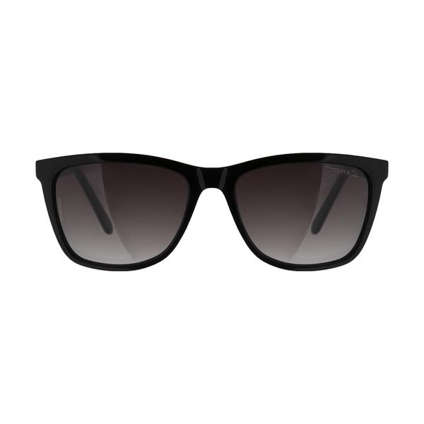 عینک آفتابی زنانه تیفانی اند کو مدل 4124