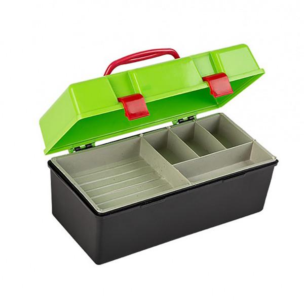 جعبه ابزار مدل naabsell-01