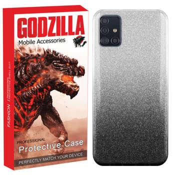 کاور گودزیلا مدل CG-AKLi مناسب برای گوشی موبایل سامسونگ Galaxy A31