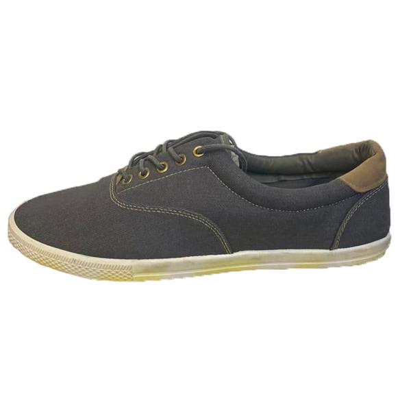 کفش روزمره مردانه جین وست مدل Steve Madden Men Fenta Fashion Sneaker