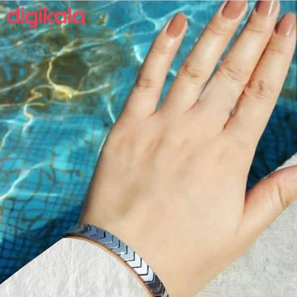 دستبند طرح فلش کد 8500 main 1 1