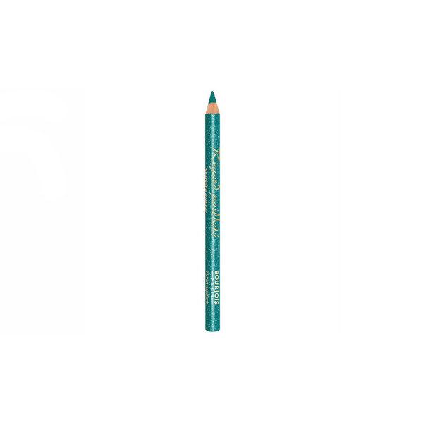 مداد چشم بورژوآ مدل Regard paillete شماره 34