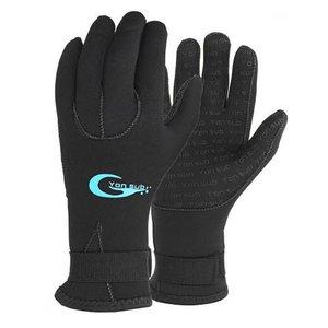 دستکش غواصی یون ساب مدل YQ06