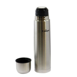 فلاکس مدل 01 گنجایش 1 لیتر
