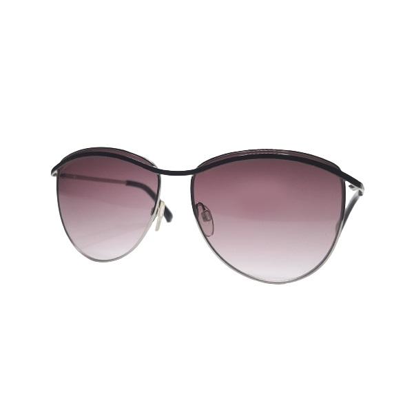 عینک آفتابی مارک جکوبس مدل MMJ250S