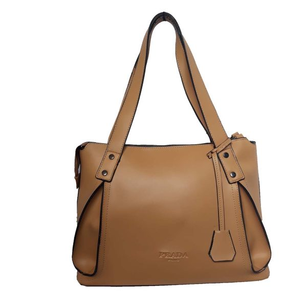 کیف دوشی زنانه مدل 0342