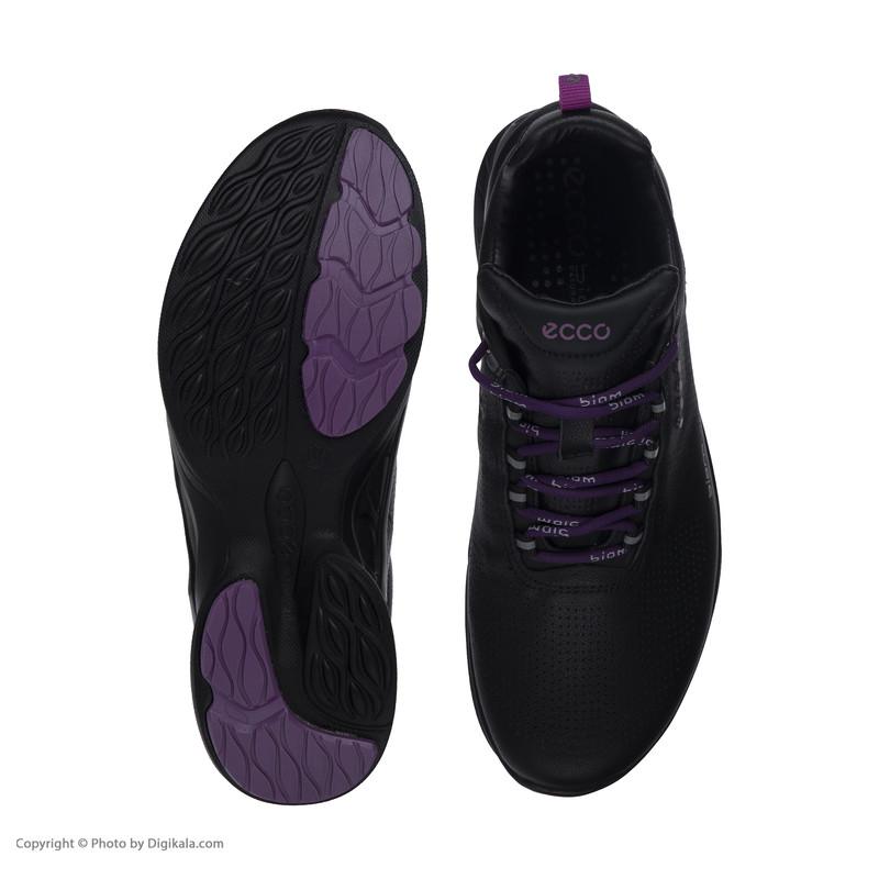 کفش راحتی زنانه اکو مدل biom