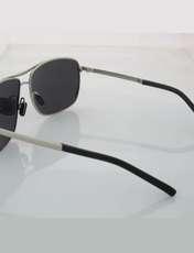 عینک آفتابی پورش دیزاین مدل P8901N -  - 5