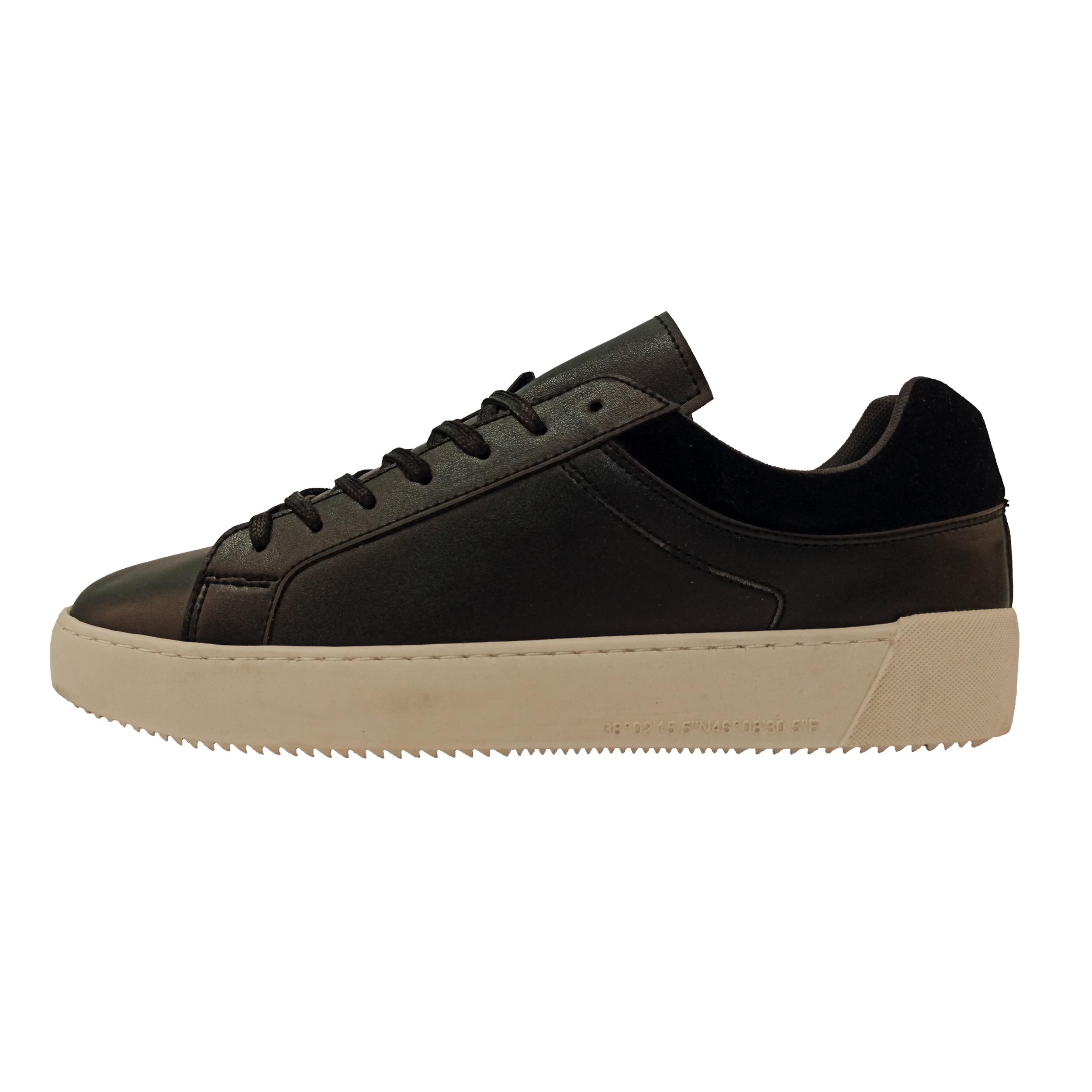 کفش روزمره مردانه مدل TR3